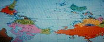 080323_1438~01地図.JPG