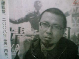 080414_1625~01監督.JPG
