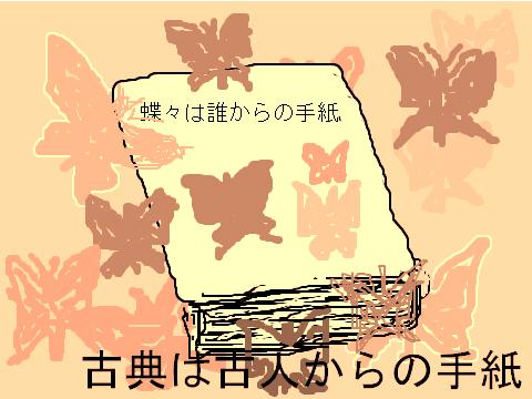 17377693_315184139.jpg