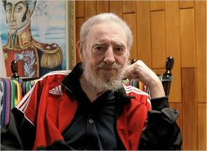 Fidel-Castro-300x219.jpg