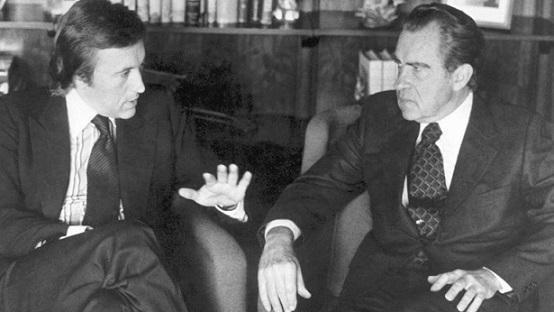 Frost-Nixon1.jpg