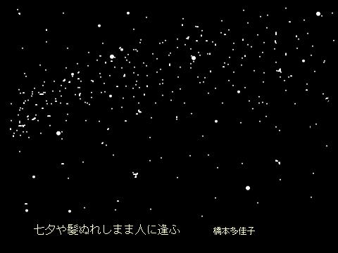 17377693_93174310七夕鷹女.jpg