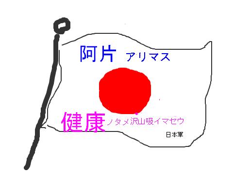 18777573_3968223779阿片日本軍.jpg