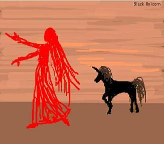 22101484_2547154920 black unicorn  セピア赤85 8080.JPG
