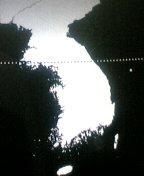 半島091128_1911~01.JPG