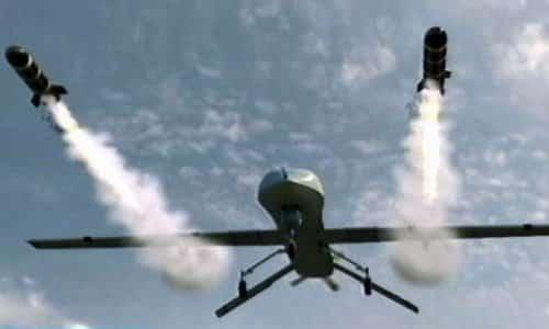 dronestrikemay232016.jpg